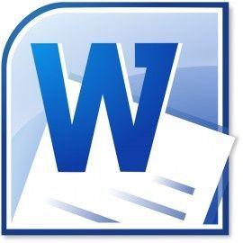 Microsoft Word (básico)