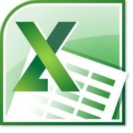 Microsoft Excel (básico)