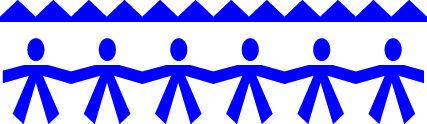 Logo de la Fundación AEDUCA