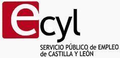 logo_ecyl
